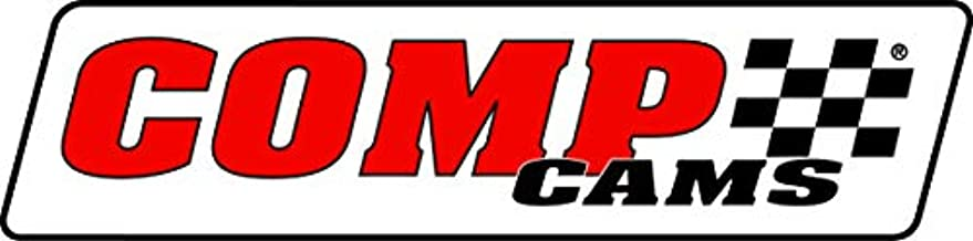 COMP Cams 54-471-11 LSR Rectangular Port 239/255 Hydraulic Roller Cam for GM LS GEN III/IV