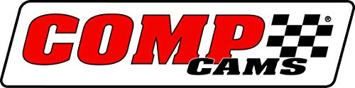 Competition Cams 106400 Xtreme XE-R 270BH-14 Camshaft Set for 4.6L DOHC Modular 4 Valve Ford