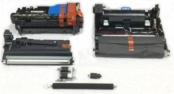 EVGA 512-p3–1301Ke detalles sobre EVGA 512-p3–1301-kr GeForce 8400GS 512MB DDR3PCIe de 32bits