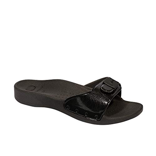 Scholl sea Slippers Sun