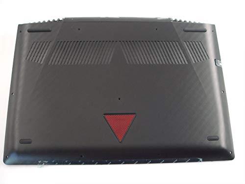Genuine Parts for Lenovo Legion Y720-15IKB 15.6 inch Base Cover Bottom Lower case Bottom 5CB0N67270