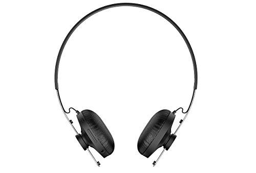Sony Mobile SBH60 Stereo Bluetooth Headset - Schwarz