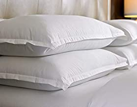 Sheraton Hotel Decorative Standard / Queen Pillowcases