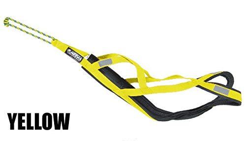 Neewa Sled Pro Harness