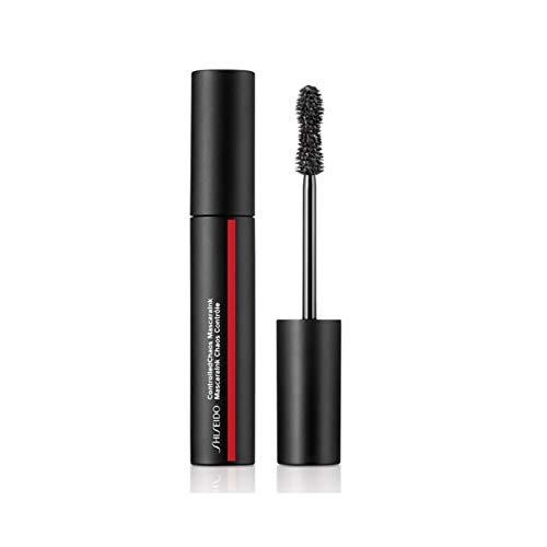 Shiseido Wimperntusche, 1er Pack(1 x 11.5 milliliters)