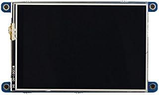 ADAFRUIT PiTFT Plus LCD TFTタッチスクリーン(Raspberry Pi、Adafruit対応) ID:2441