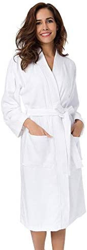 Top 10 Best womens white robe hot tub Reviews