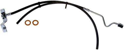 Dorman H620286 Hydraulic Brake Hose