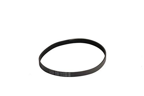 EGO Power+ avb230653,3cm Schneefräse Gürtel für Gebläse Modelle snt2100/snt2102/snt2103