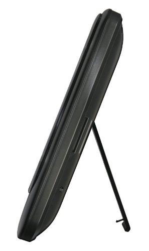 Axdia International GmbH X820004