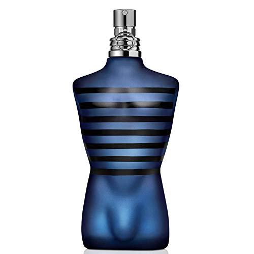 Jean Paul Gaultier Le Male Ultra by Jean Paul Gaultier 4.2 oz EDT Intense Spray TESTER for Men