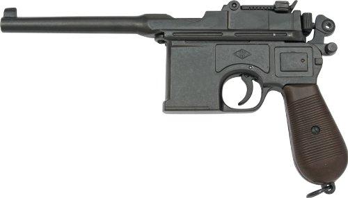 Replicas Armas Segunda Guerra Mundial Airsoft