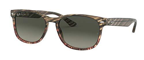 Ray-Ban RB2184 Sunglasses For Men For Women