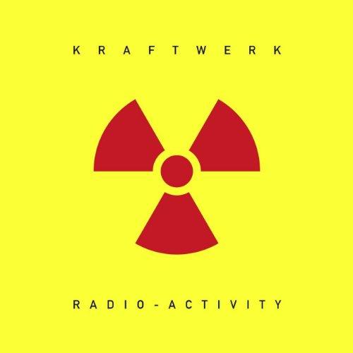 Radio Activity [Ltd][Rmst] [Vinyl LP]