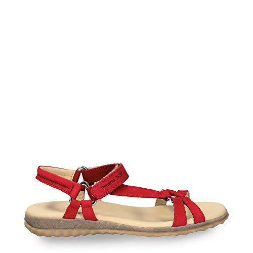 Sandalias de Mujer PANAMA JACK Caribbean-1