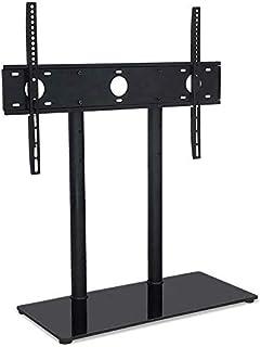 Sony KD65XE9005 - Soporte de mesa de repuesto para televisor, color negro