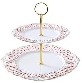 Juegos de té de Porcelana Taza de café de Porcelana Europea Taza platillo Tetera de Vidrio de cerámica Juego de té de la Tarde inglés Plato/café Juego de Beber