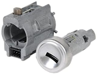 ACDelco D1493F GM Original Equipment Ignition Lock Cylinder