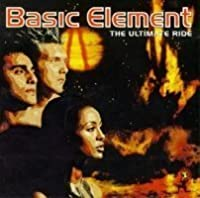 Ultimate ride by Basic Element