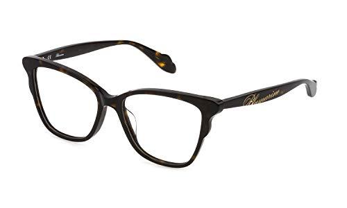 Occhiale da vista Blumarine VBM165 0722