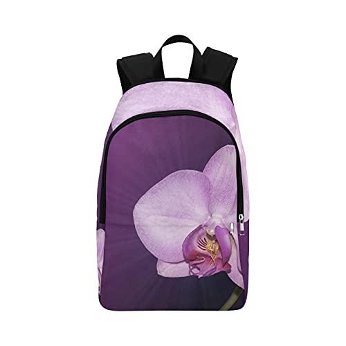Lässige Kleine Tasche Blume Blüte...