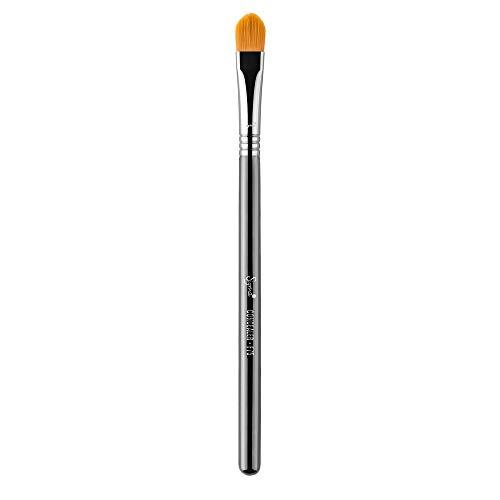 Sigma Beauty F75 Concealer Brush -