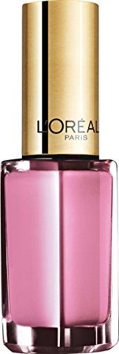 """L'Oréal Paris – Nagellack """"Color Riche"""" 136 Flamingo Elegance"""