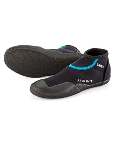 Prolimit Grommet 2mm Kinder Schuhe/Neoprenschuhe 29