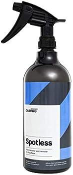Best carpro spotless Reviews