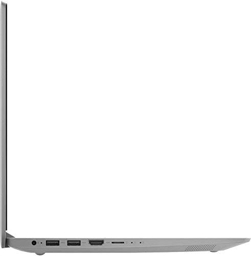Compare Lenovo IdeaPad S150 (81VS0001US) vs other laptops