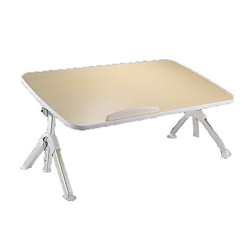EIU bed met een bureau voor laptop, kan omhoog worden geklapt, bureau, inklapbaar, leesboek, studentenslaapkamer, Studio W1/11