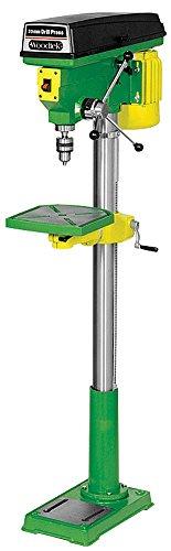 Woodtek 816805, Machinery, Drill Presses,...