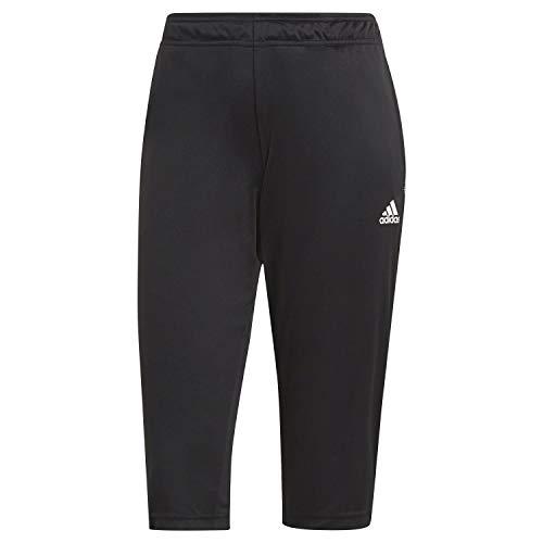 adidas Tiro 21 3/4 Pant W