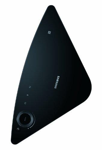 Samsung M5 WAM 550 Wireless-Multiroom Lautsprecher schwarz - 4