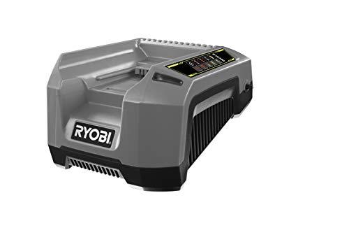 Ryobi 5133002417 36 V Schnellladegerät BCL3650F