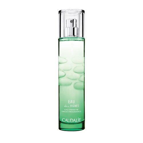 CAUDALIE Eau fraiche Eau des Vigne Spray 50 ml