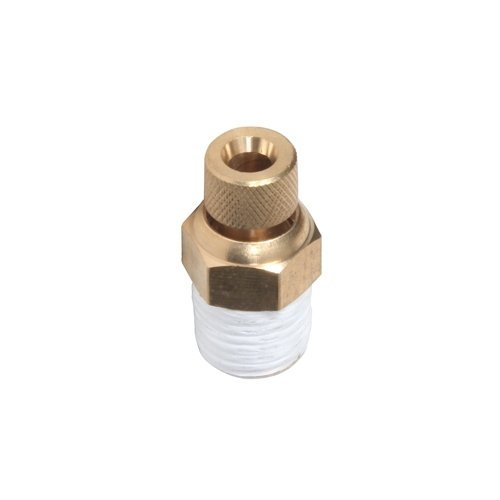 Sellerocity American Made Drain Valve Compatible with Porter Cable Dewalt N286039 A17038