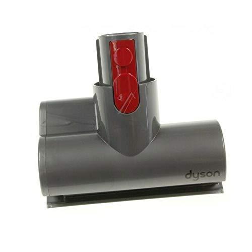 Dyson Turbospazzle V8 V10 Original Teilenummer 967479-01