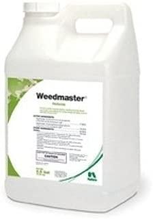Weedmaster Herbicide