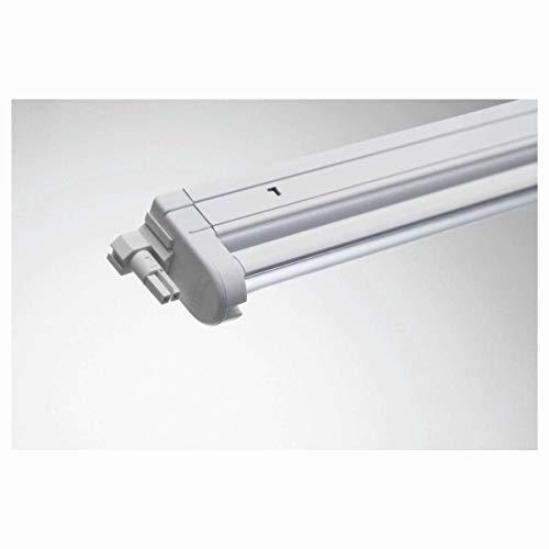 HEITRONIC LED UNTERBAULEUCHTE SLIMLITE CS HO+ 18W 895MM