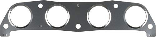 Victor Reinz 71-53107-00 Exhaust Manifold Gasket Set for Select GM//Toyota 1.8L L4
