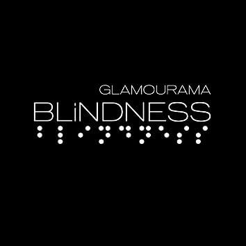 Glamourama