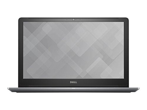 Dell Vostro 5568 39,6cm (15,6) Ci3 4GB 500GB