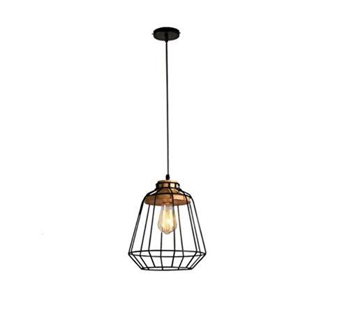 Eetkamertafel woonkamer plafondlamp verstelbaar