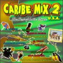 Caribe Mix 2 Usa