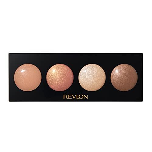 revlon bronze fabricante Revlon