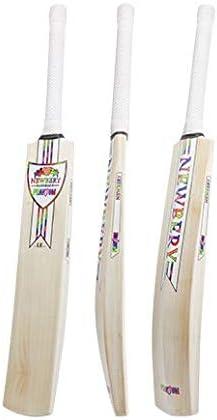 Newbery Phantom Senior Cricketschl/äger