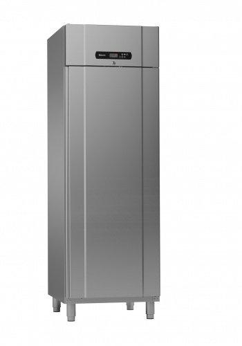 GRAM Umluft-Kühlschrank Standard PLUS K 69 FFG L2 3N