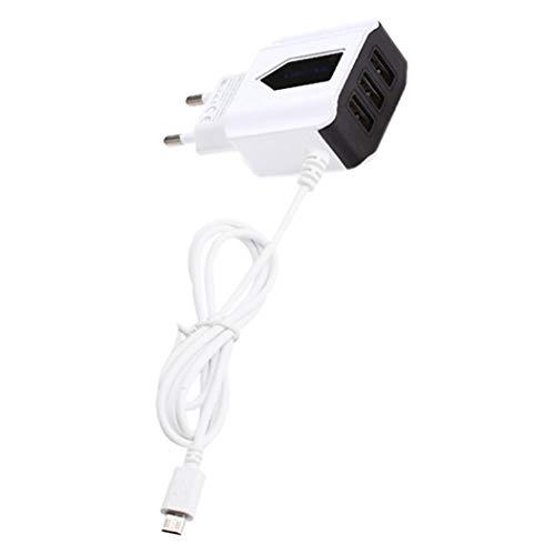 Aufklappbare Stereo Doppel-Lautsprecher Boxen inkl Netzteil Schwarz mit 3,5mm Klinke Kabel und USB Ladekabel