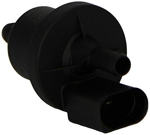 Bosch 0 280 142 345 Be-/Entlüftungsventil, Kraftstoffbehälter